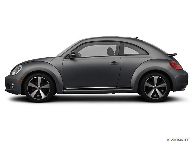 West Houston Vw >> Used Volkswagen Cars Houston
