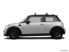 2012 MINI Cooper Base Hardtop WMWSU3C50CT367454 APS2568