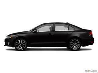 bargain 2012 Volkswagen GLI MAN Pzev Sedan for sale in Landsdale