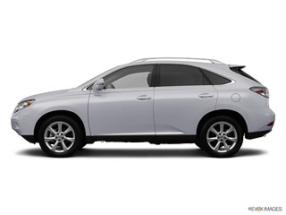 Mercedes Coconut Creek >> Used Vehicle Inventory | Gunther Volvo Cars Coconut Creek ...