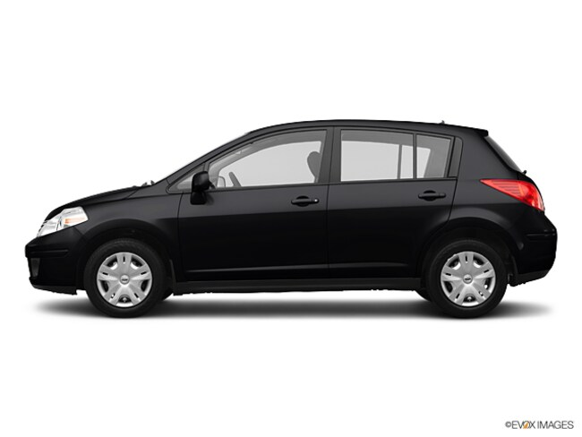 Used 2012 Nissan Versa Atlanta Area Rick Case Hyundai Duluth