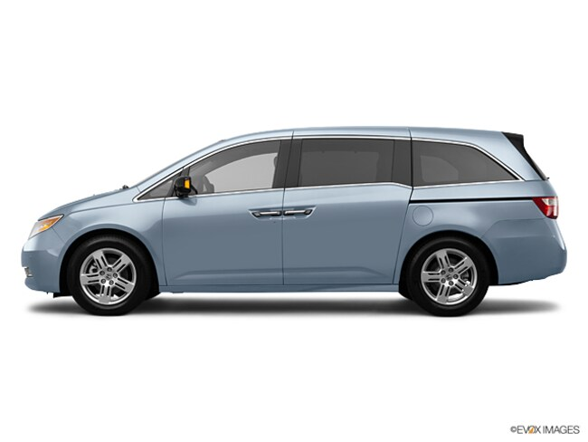 2012 Honda Odyssey For Sale >> 2011 Honda Accord Lx Sedan