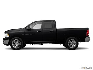 DYNAMIC_PREF_LABEL_INVENTORY_LISTING_DEFAULT_AUTO_USED_INVENTORY_LISTING1_ALTATTRIBUTEBEFORE 2012 Ram 1500 Express Crew Cab Pickup DYNAMIC_PREF_LABEL_INVENTORY_LISTING_DEFAULT_AUTO_USED_INVENTORY_LISTING1_ALTATTRIBUTEAFTER
