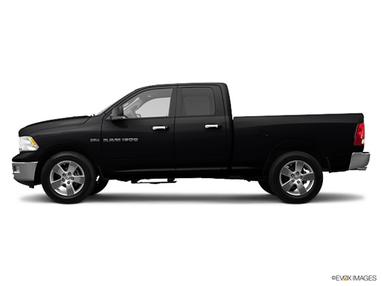 used 2012 ram 1500 express for sale in carrollton oh 61962a