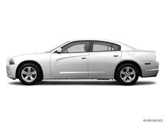 Discounted bargain used vehicles 2012 Dodge Charger SE Sedan for sale near you in Stafford, VA