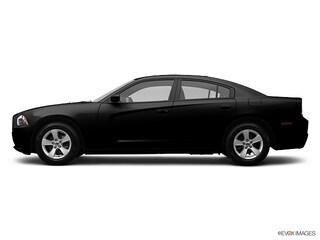 used cars for sale in mcminnville or jim doran mazda. Black Bedroom Furniture Sets. Home Design Ideas