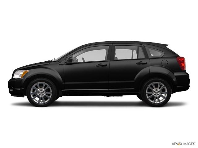 Used 2012 Dodge Caliber SXT HB SXT in La Vista NE | Baxter