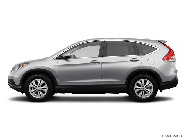 Used Honda Crv 2012 >> Used 2012 Honda Cr V For Sale At Victory Automotive Group Vin 2hkrm4h59ch607377