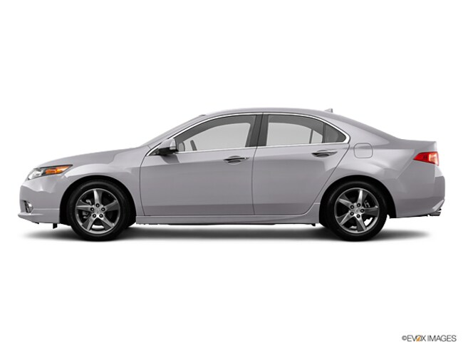 used 2012 acura tsx for sale plainville ct
