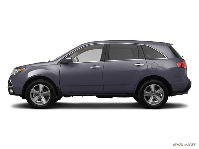 Used Acura MDX For Sale Westminster MD - Used acura mdx for sale in maryland