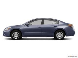 Used vehicles 2012 Nissan Altima 2.5 S Sedan for sale near you in Spokane, WA