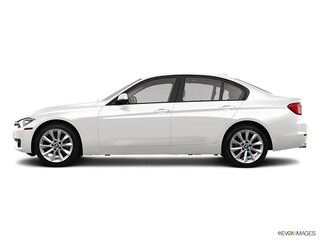 Used 2012 BMW 328i Sedan for sale in Calabasas