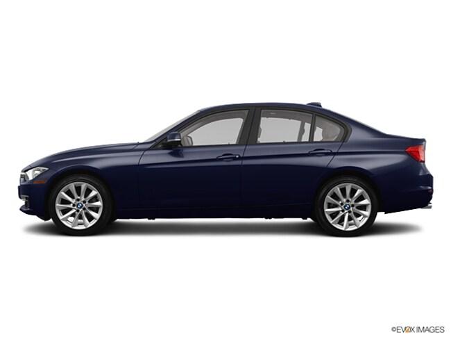 Used BMW I For Sale In Seaside CA WBAACCF - 2012 bmw 328i sedan
