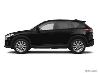 Used 2013 Mazda Mazda CX-5 Sport SUV for sale/lease in Wayne, NJ