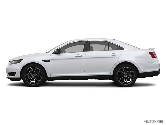 Used 2013 Ford Taurus For Sale Lawrenceville Nj