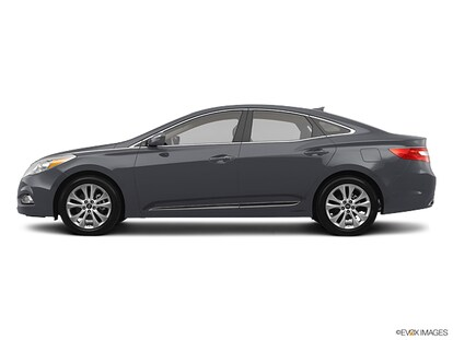 Houston Wholesale Cars Llc >> 2012 Hyundai Azera For Sale - Perfect Hyundai