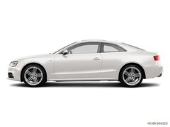 All used vehicles 2013 Audi S5 3.0T Coupe for sale near you in Stafford, VA