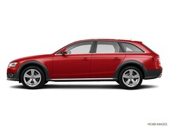 Used Vehicles for sale 2013 Audi allroad 2.0T Premium Wagon in Grand Junction, CO