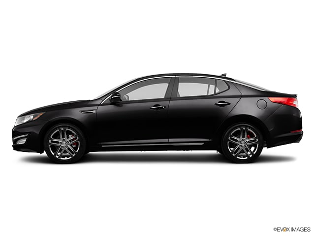 ed reilly subaru concord nh read consumer reviews browse used and new cars for sale. Black Bedroom Furniture Sets. Home Design Ideas