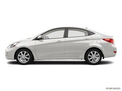 Used Vehicles for sale 2013 Hyundai Accent GLS Sedan in Maite