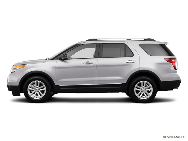 Used 2013 Ford Explorer For Sale Sterling Va Near