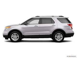 DYNAMIC_PREF_LABEL_INVENTORY_LISTING_DEFAULT_AUTO_ALL_INVENTORY_LISTING1_ALTATTRIBUTEBEFORE 2013 Ford Explorer XLT 4WD  XLT DYNAMIC_PREF_LABEL_INVENTORY_LISTING_DEFAULT_AUTO_ALL_INVENTORY_LISTING1_ALTATTRIBUTEAFTER