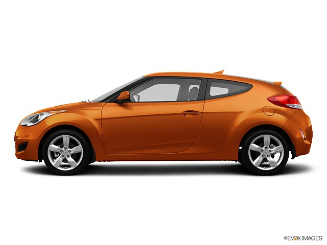 Used Cars In Albuquerque >> Used Cars Albuquerque Used Toyota Pre Owned Cars