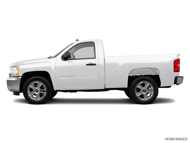 Used 2013 chevrolet silverado 1500 for sale newport ri 2013 chevrolet silverado 1500 wt long box pickup truck publicscrutiny Image collections