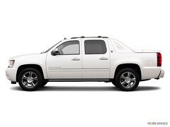 DYNAMIC_PREF_LABEL_INVENTORY_LISTING_DEFAULT_AUTO_USED_INVENTORY_LISTING1_ALTATTRIBUTEBEFORE 2013 Chevrolet Avalanche 1500 LTZ Truck DYNAMIC_PREF_LABEL_INVENTORY_LISTING_DEFAULT_AUTO_USED_INVENTORY_LISTING1_ALTATTRIBUTEAFTER