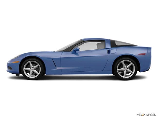 Used 2013 Chevrolet Corvette 2LT Coupe for sale in Houston, TX