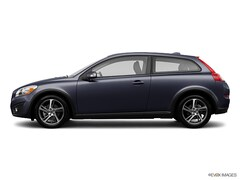 Used 2013 Volvo C30 T5 Hatchback 2147 In Summit NJ