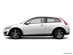 Used 2013 Volvo C30 T5 Hatchback for sale in Elmsford, NY