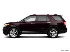 [Item Type] [Item Year] [Item Make] [Item Model] For Sale | [Dealership City] [Dealership State] 2013 Ford Explorer Limited SUV For Sale in Big Spring, TX
