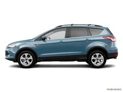 2013 Ford Escape SE Compact SUV