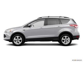 Used 2013 Ford Escape SE SUV 1FMCU0G90DUD75645 Nashville, TN