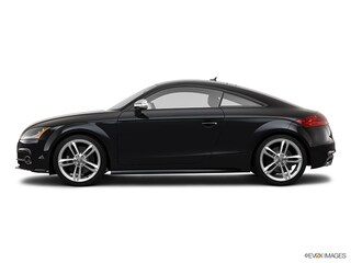 Lovering Volvo Cars Concord Vehicles For Sale - Audi concord nh