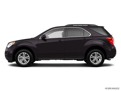 Used 2013 Chevrolet Equinox For Sale In Franklin Pa Near Oil City Titusville Clairion Pa Vin 1gnfleek0dz117269