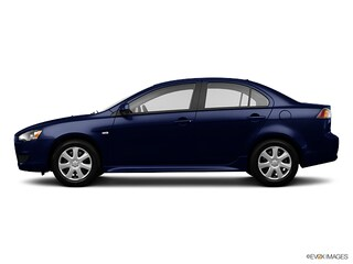 2013 Mitsubishi Lancer Ralliart Sedan for Sale in Downers Grove at Max Madsen Mitsubishi