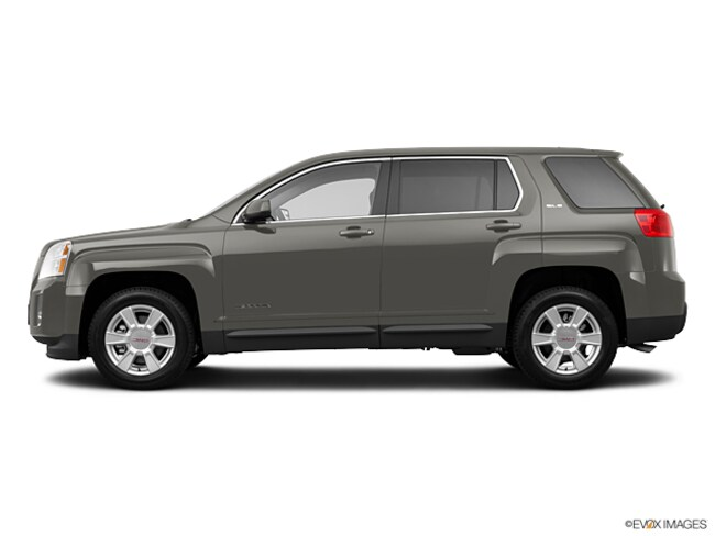 DYNAMIC_PREF_LABEL_AUTO_USED_DETAILS_INVENTORY_DETAIL1_ALTATTRIBUTEBEFORE 2013 GMC Terrain SLE-1 SUV DYNAMIC_PREF_LABEL_AUTO_USED_DETAILS_INVENTORY_DETAIL1_ALTATTRIBUTEAFTER