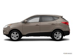 Used Vehicles for sale 2013 Hyundai Tucson GL SUV in Maite