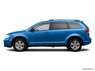 Used 2013 Dodge Journey SE SUV for sale near you in Mesa, AZ