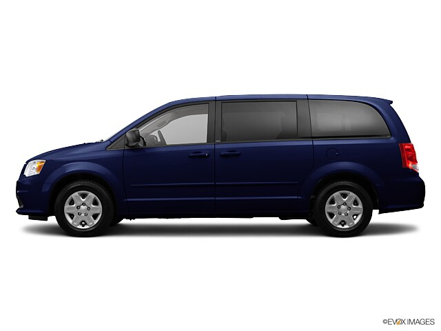 True Cars Used >> Used Car Outlet In Canandaigua Used Cars For Sale