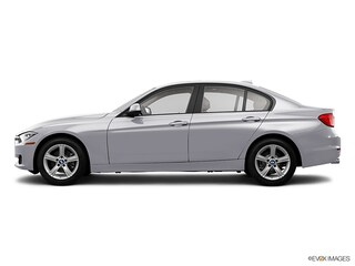 2013 BMW X1 xDrive35i 4dr Sdn 328i xDrive AWD SULEV SAV
