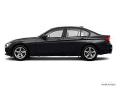 Used 2013 BMW 328i xDrive w/SULEV Sedan WBA3B5C50DF597114 in Watertown, CT