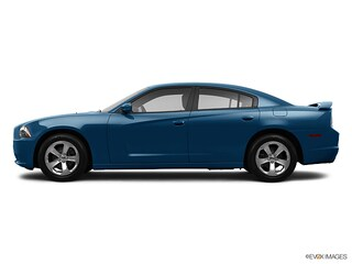 2013 Dodge Charger SE Sedan For Sale in Watchung