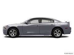 Used 2013 Dodge Charger SE Sedan for sale in Oregon, OH