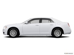 Used 2013 Chrysler 300 For Sale in Westfield