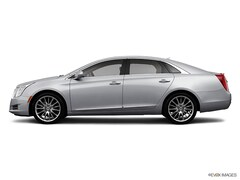 Buy a 2013 CADILLAC XTS in Chattanooga
