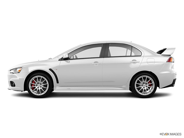 Used 2013 Mitsubishi Lancer Evolution For Sale Near Denver In Thornton, CO  | Near Arvada, Westminsteru0026 Broomfield, CO | VIN: JA32W5FV1DU005020
