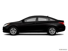 2013 Hyundai Sonata GLS Sedan For sale in Calumet City IL, near Chicago